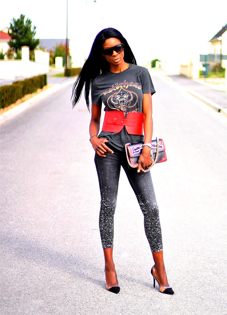 comment-porter-corset-tendance-inspiration-look
