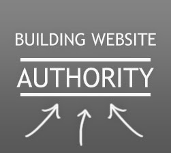 Cara Membuat Website Authority