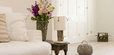 Tips dekorasi dan menata ruang tamu menjelang lebaran Menata Ruang Tamu Menjelang Lebaran