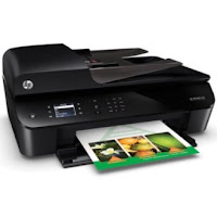 HP Officejet 4632 Driver Windows (32-bit), Mac and Linux