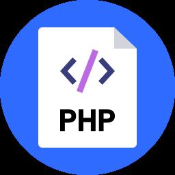 Pengertian tentang bahasa Pemrograman PHP