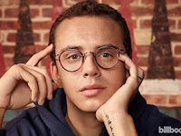 Logic - 44 More (Rap)[Download]