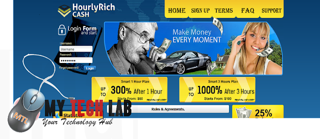 hourlyrichcash.com_review