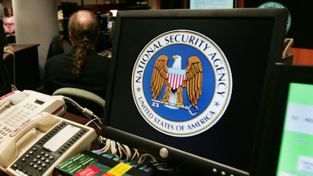 FISA Court renews NSA surveillance programs exposed by Snowden
