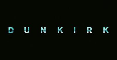 Dunkirk Já Está a Dar Barraca! Nova Polémica em Redor do Novo Filme de Christopher Nolan