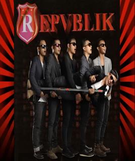 Download Lagu Mp3 Terbaik Repvblik Full Album Paling Populer Tahun Ini Lengkap