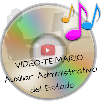 temario-oposiciones-auxiliar-administrativo