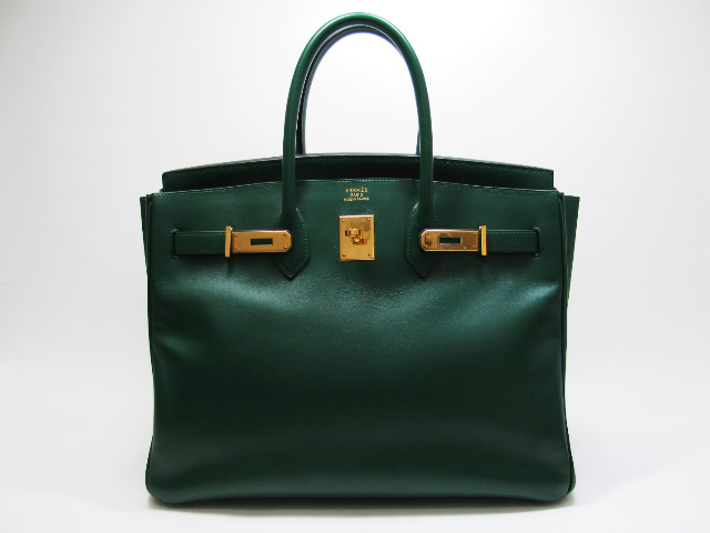 b14f3b84b5da My Birkin Blog  June 2011