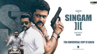 O Sone O Sone Song Lyrics  Singam 3 Tamil Movie Songs Lyrics