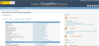 http://www.ign.es/web/ign/portal/ide-area-nodo-ide-ign