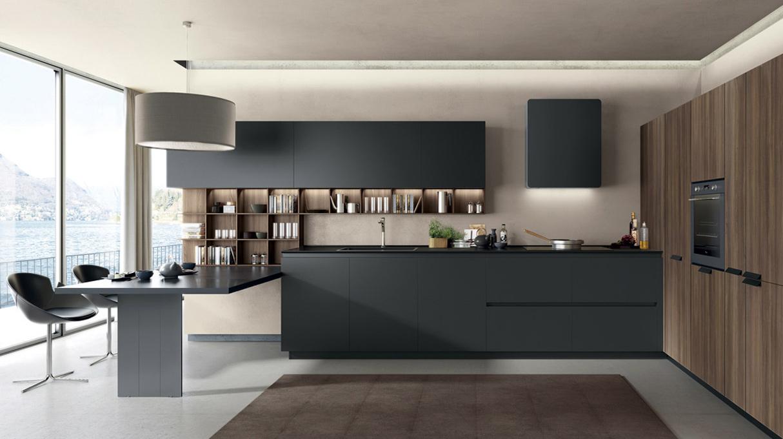 Küche aktuell  küchen aktuell buchholz verkaufsoffener sonntag - Home Creation