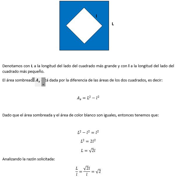 Ejercicios Resueltos Resolución de Triángulos.