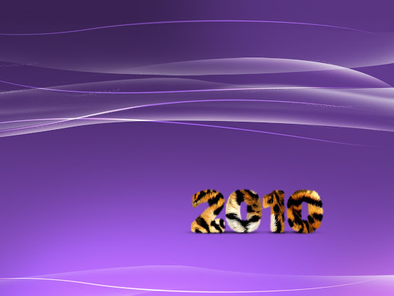 Sretna Nova 2010 godina download besplatne pozadine za desktop 1600x1200