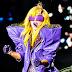 Lady Gaga de retour dans le classement des célébrités les plus riches de la planète
