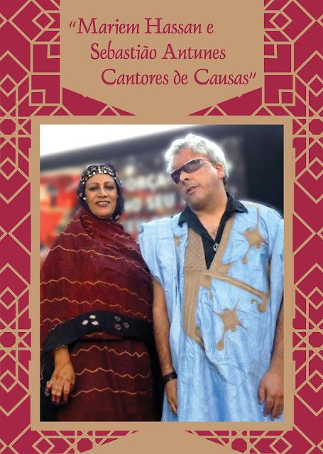 https://rasdargentina.files.wordpress.com/2016/02/200-folletos.pdf