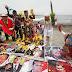 Chamanes pronostican que Bolivia avanzará en demanda marítima