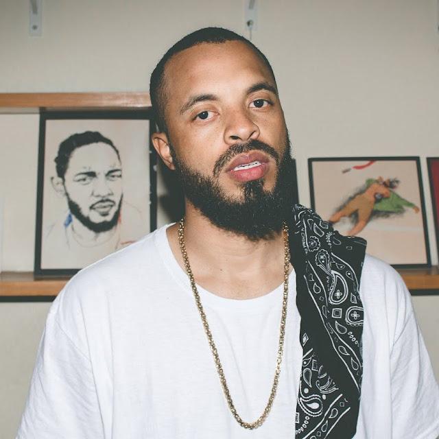 """Nego E agora é Negus - """"Jogador Caro"""" é o novo single que abre essa nova fase do rapper."""