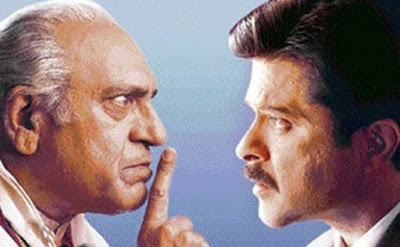 Nayak Movie Dialogues, Anil Kapoor Dialogues from Nayak Movie