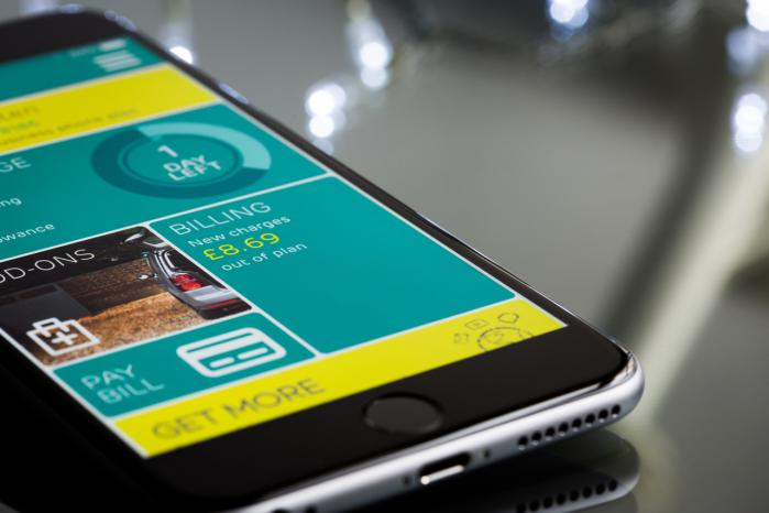 Pelatihan Mobile App Development
