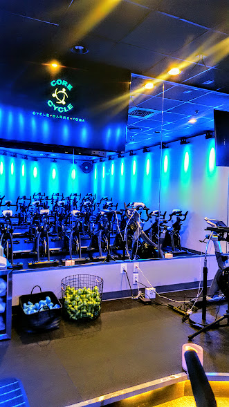 core-cycle-studios-spin-bike1