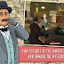 The ABC Murders v1.0 Apk Mod Hints