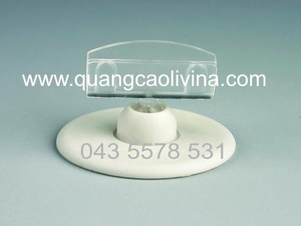 http://quangcaolivina.com/products.asp?subid=138&kep-pop-wobbler.htm