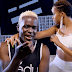 VIDEO | Willy Paul X Nandy – Hallelujah - (Download Mp4)