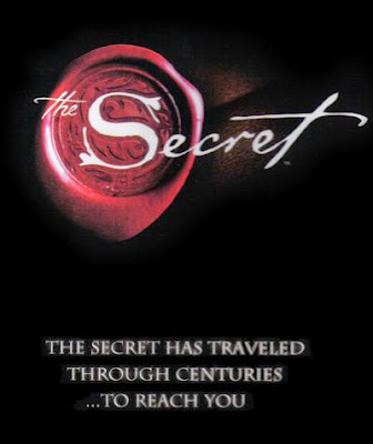 Poster Of The Secret (2006) In Hindi English Dual Audio 300MB Compressed Small Size Pc Movie Free Download Only At worldfree4u.com