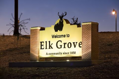 Surveys Reveals Elk Grove Among Fastest Growing Cities in 2016