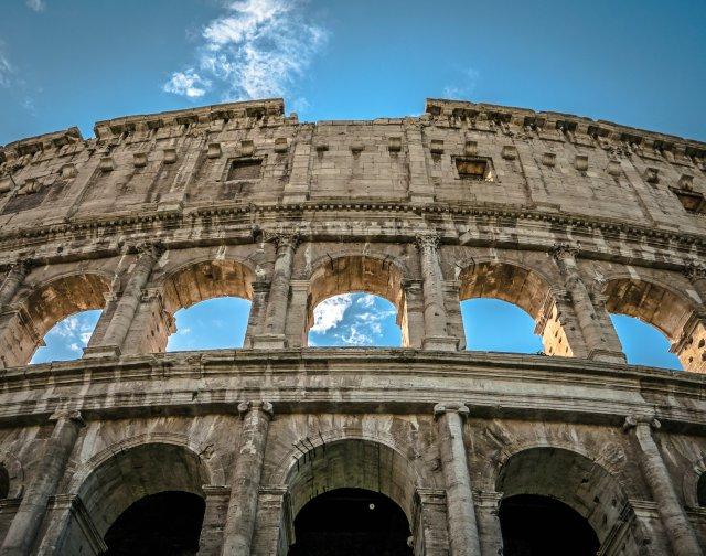 roma-colosseo-poracci-in-viaggio