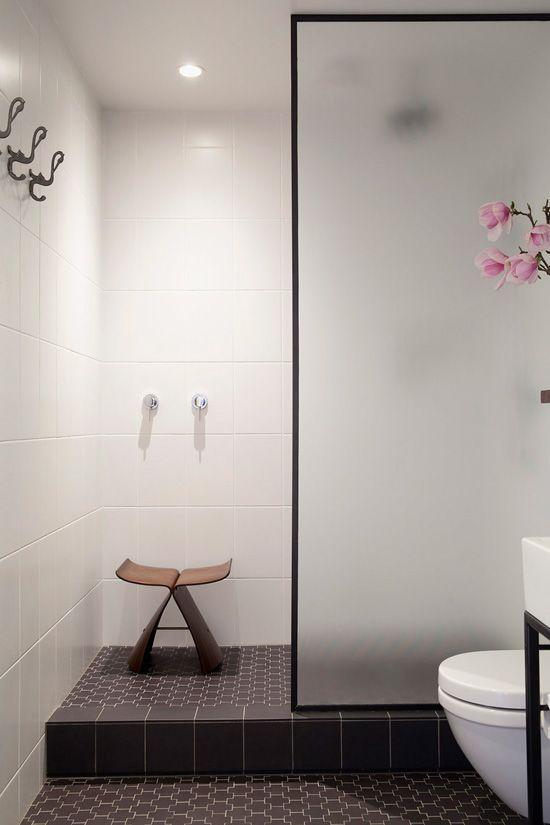 500 mẫu vách ngăn nhà tắm thiết bị vệ sinh Inax 2018 mới nhất