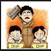 Download Lembar Kerja Siswa (LKS) Format Word (docx) SD Kelas 1, 2, 3, 4, 5 dan 6 Lengkap - Galeri Guru