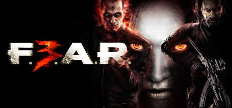 F.E.A.R. 3 PC Full Version