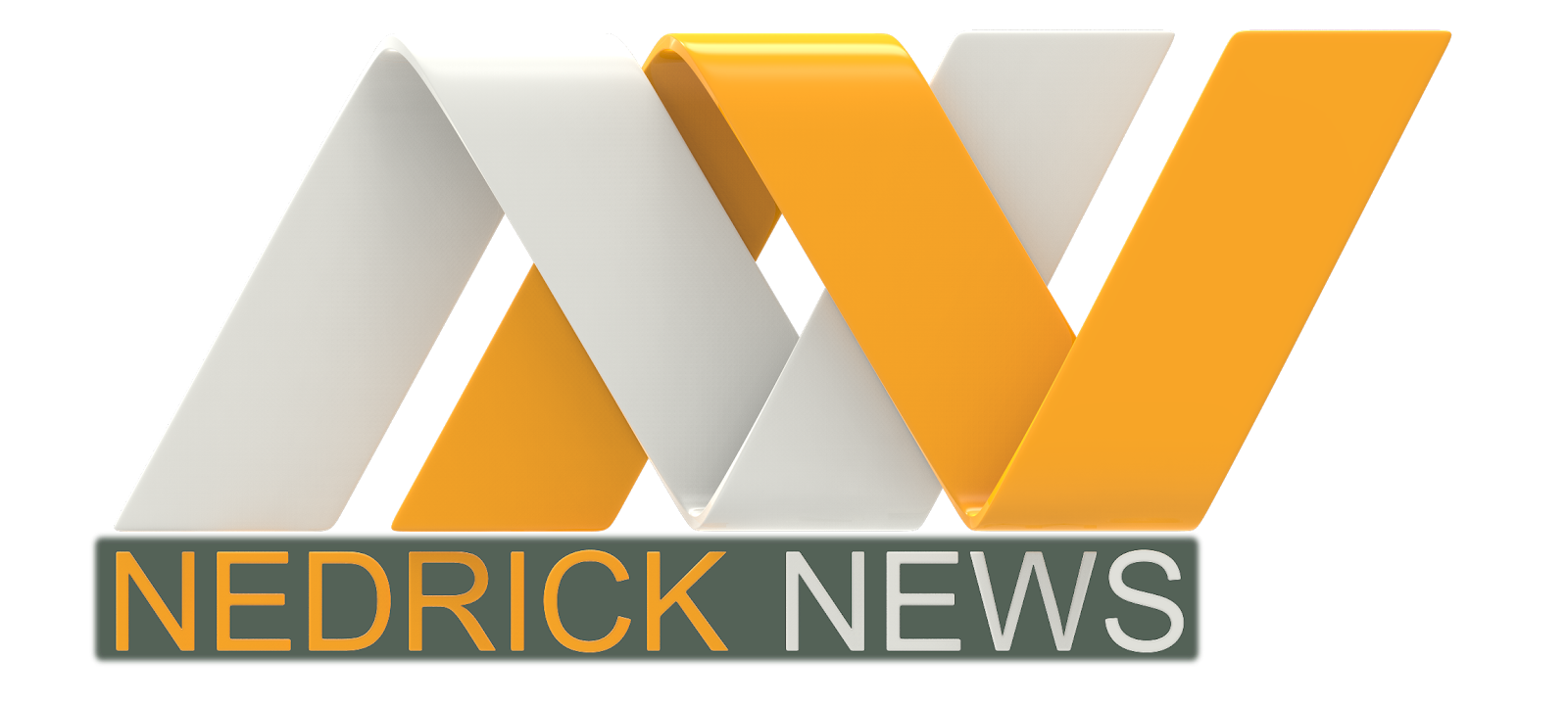 Nedrick News