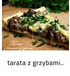 https://www.mniam-mniam.com.pl/2010/09/tarta-z-grzybami-lesnymi.html