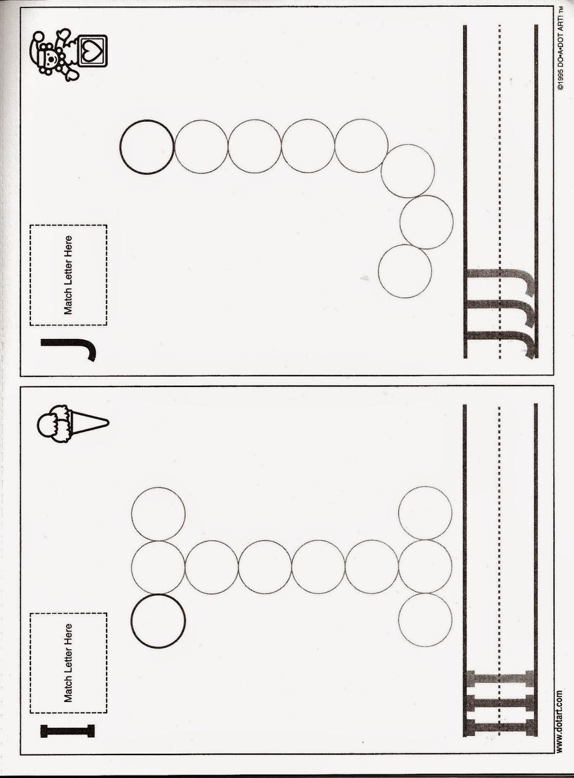 Elementary School Enrichment Activities Lesson 10