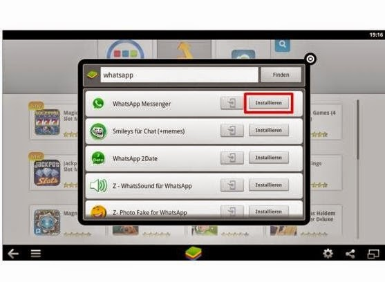 WhatsApp For Pc - Download WhatsApp for Pc Free