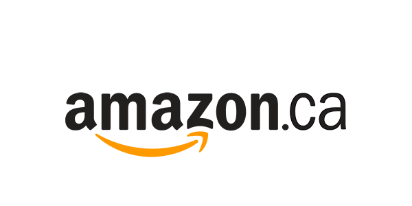 Amazon_Canada_2nd-Top-Shopping-site-in Canada-600x300