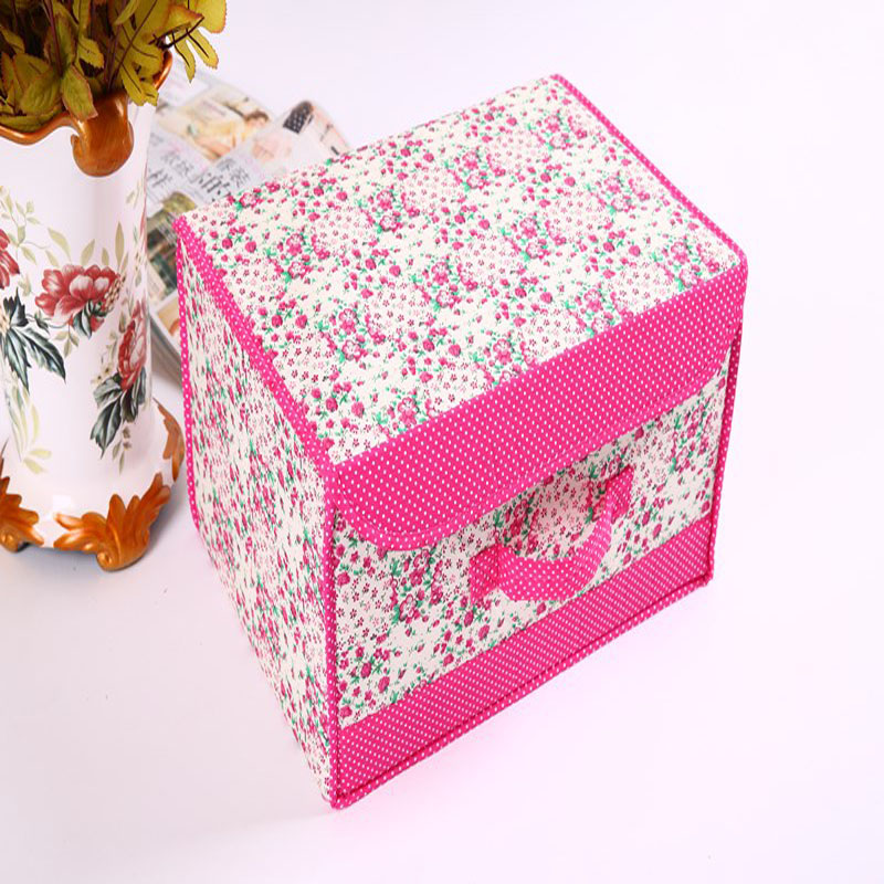 Posts Related To Large Decorative Cardboard Storage Boxes With Lids