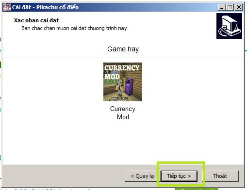 Tải game về Máy Tính miễn phí 9
