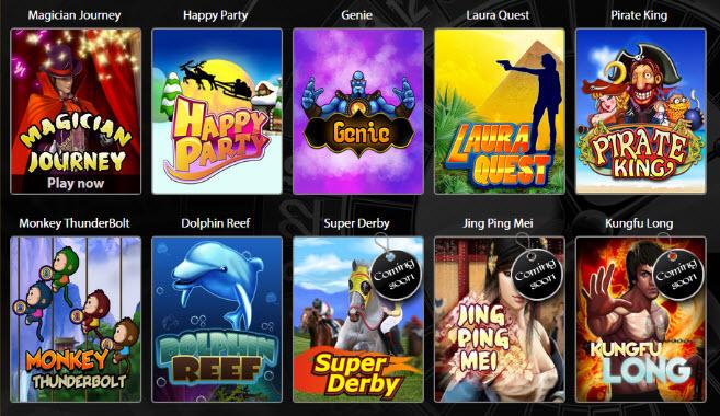 online casino free bonus joker online