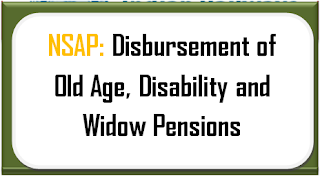 sap-disbursement-of-old-age-disability-pension