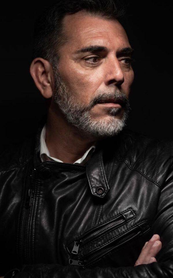 Fotografía de Víctor del Árbol
