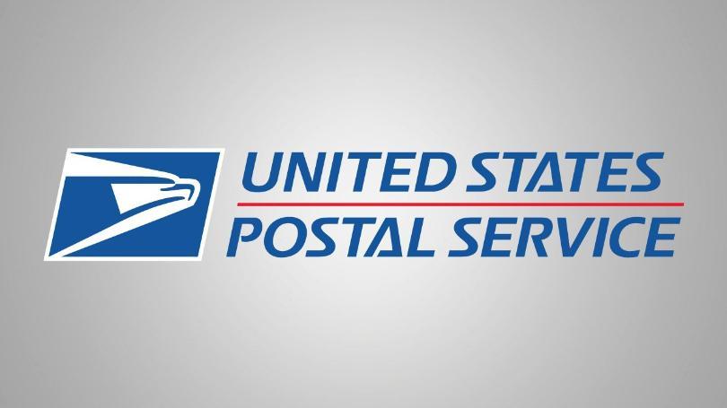 Changing USPS Address