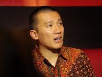 """Untuk Kesekian Kalinya GP Ansor Ingin """"Bubarkan"""" Pengajian Ustadz Felix Siauw di Jakarta"""