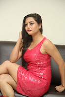 Shipra Gaur in Pink Short Tight Dress ~  Exclusive Poshoot 38.JPG