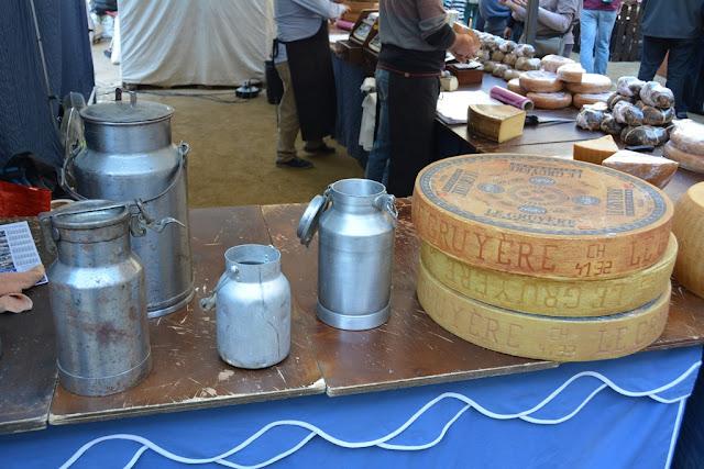 Girona cheese