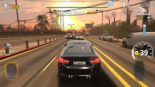 Traffic Tour v1.2.8