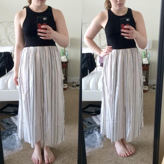 Vol 26 style of dress