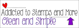http://addictedtostamps-challenge.blogspot.in/2016/10/challenge-214-clean-and-simple.html